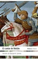 Papel EL CANTAR DE ROLDAN