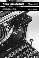 Libro Antologia Poetica ( Edicion Bilingue )