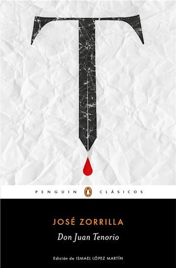 E-book Don Juan Tenorio (Los Mejores Clásicos)