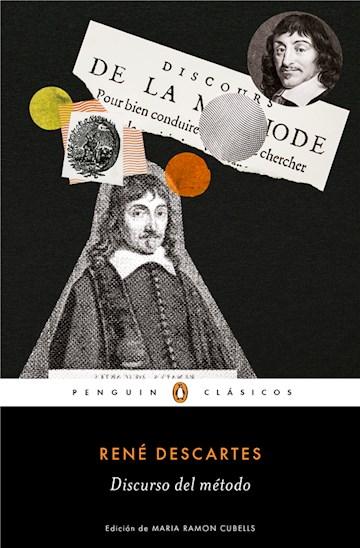 E-book Discurso Del Método