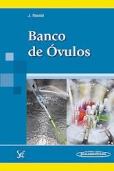 Papel Banco De Óvulos