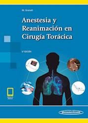 Papel Anestesia Y Reanimación En Cirugía Torácica