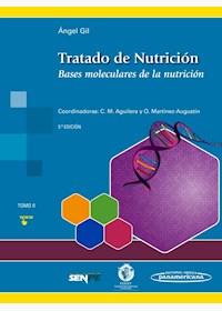 Papel Tratado De Nutrición T2