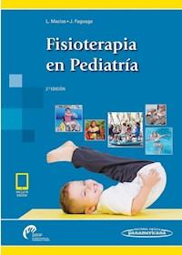 Papel Fisioterapia En Pediatría