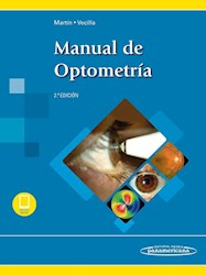 Papel Manual De Optometría