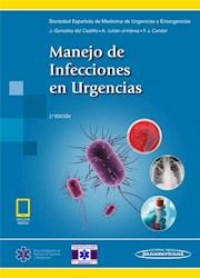 Papel Manejo De Infecciones En Urgencias