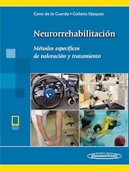 Papel Neurorrehabilitación