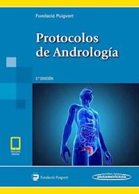 Papel Protocolos De Andrología