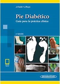 Papel Pie Diabético