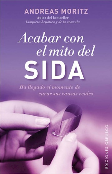 E-book Acabar Con El Mito Del Sida