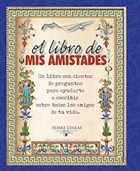 Libro El Libro De Mis Amistades
