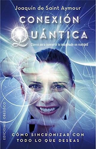 Papel Conexion Quantica