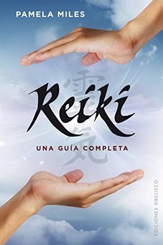 Papel Reiki, Una Guia Completa
