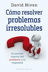 Papel Como Resolver Problemas Irresolubles