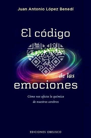 Papel El Código De Las Emociones