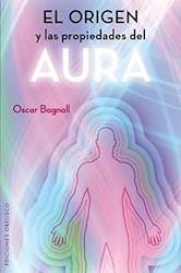 Papel Origen Y Las Propiedades Del Aura, El