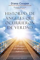 Papel Historias De Angeles Que Ocurrieron De Verdad