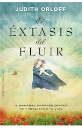 E-book El éxtasis del fluir