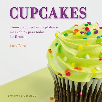 Papel Cupcakes
