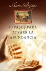 Libro 10 Pasos Para Atraer La Abundancia