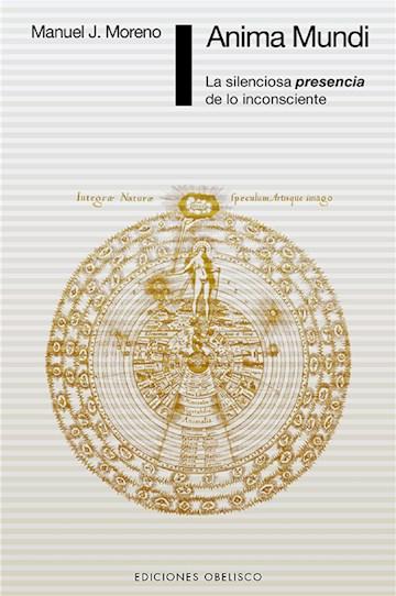 E-book Anima Mundi