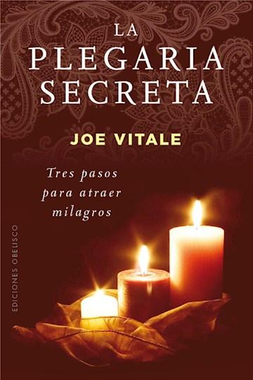 E-book La Plegaria Secreta