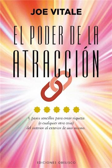 E-book El Poder De La Atracción