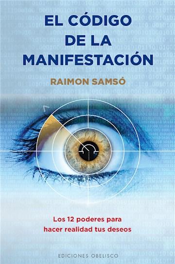 E-book El Código De La Manifestación