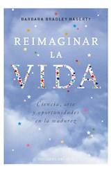 E-book Reimaginar la vida