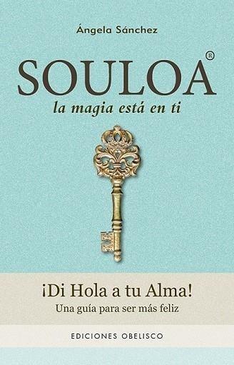 Papel Souloa