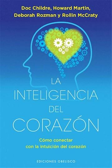 Papel La Inteligencia Del Corazón