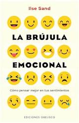 E-book La brújula emocional
