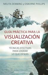 Libro Guia Practica Para La Visualizacion Creativa