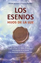 Libro Los Esenios : Hijos De La Luz