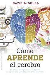Papel Como Aprende El Cerebro