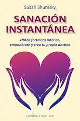 Libro Sanacion Instantanea