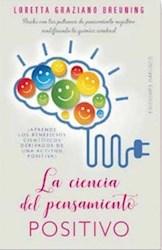 Libro La Ciencia Del Pensamiento Positivo