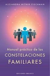 Papel Manual De Constelaciones Familiares