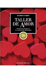 E-book Taller de amor