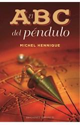 Papel EL ABC DEL PENDULO
