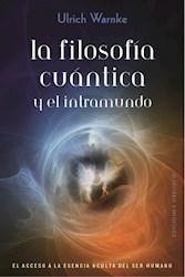 Libro La Filosofia Cuantica Y El Inframundo
