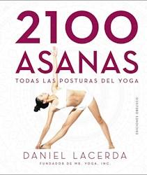 Libro 2100 Asana