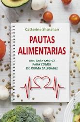 Libro Pautas Alimentarias
