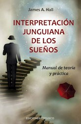 Libro Interpretacion Junguiana De Los Sueños