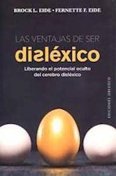 Libro Las Ventajas De Ser Dislexico
