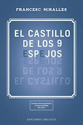Libro El Castillo De Los 9 Espejos