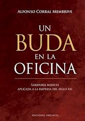 Libro Un Buda En La Oficina