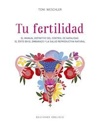 Papel Tu Fertilidad