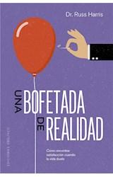 E-book Una bofetada de realidad