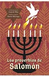E-book Los proverbios de Salomón